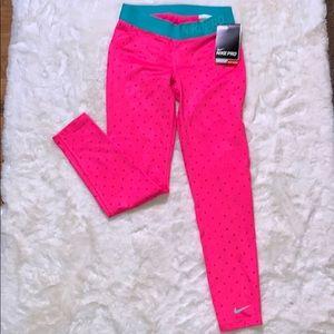 Nike Girls Legging/Pants